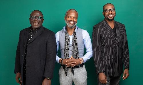 Three ambitious business leaders have launched a pioneering fintech platform that promises to deliver financial inclusion to the unbanked in Africa. Industry heavyweights Moses Onitilo, John Kamara, and Olusegun George have teamed up to spearhead fintech startup Jamborow. The B2B data-driven enterprise offers unmatched financial services for informal workers.