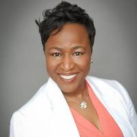 Dean Tonya M. Evans