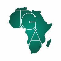 Tech Gist Africa