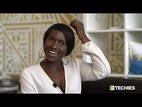 2 Techies is a series of candid conversations, usually over beer, featuring entrepreneurs of South Florida's tech and innovation scene. Ranging from current topics to personal passions, these organic conversations shows a more laid-back look at the individuals making moves to highlight their cities. S3:EP2