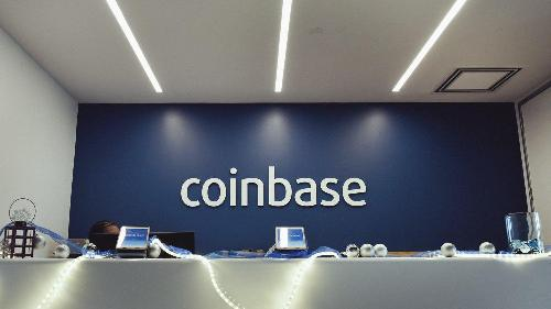 Crypto exchange behemoth Coinbase has ventured into the lending space, a move that would put it directly in competition with industry players like BlockFi.