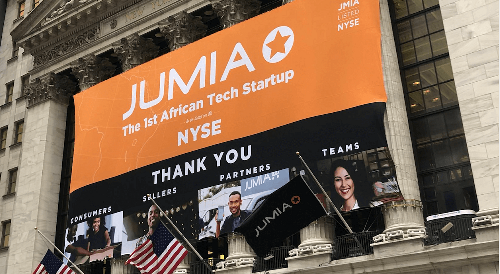 Jumia says it has found a new rhythm and market changes that will accelerate e-commerce growth in Nigeria. During this pandemic online retail has not pulled off the sort of transformative growth investors and others have expected in Nigeria. In July, ahead of Jumia's Q2 2020 financial report, investor interest in the company piqued.