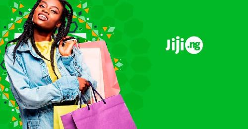 Jiji, the Nigeria-based classifieds listing company, has raised $21 million Series C funding from six investors. The round was led by Knuru Capital, an Abu Dhabi-based venture capital fund that focuses on late-stage companies. Founded in 2014 by Ukrainians Anton Wolyansky and Vladimir Mnogoletniy, Jiji is one of the biggest classifieds listing company in Africa.