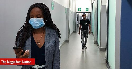African governments across the continent are teaming up with technology giants including Facebook and WhatsApp to fight misinformation about coronavirus on social media platforms that could propel the pandemic on a continent with shaky healthcare systems. South Africa, which has more infections than any other African country, with more than 1,300 confirmed cases, has launched an information service about the coronavirus on WhatsApp.