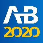 Africa Business 2020