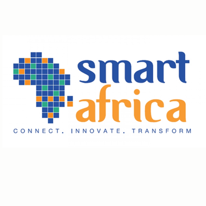 Defining Africa's Digital Agenda and driving the Continental Single Digital Market.