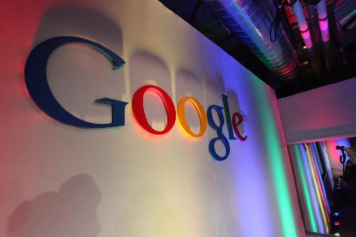 Google is offering 30,000 scholarship opportunities and 1,000 grants for the Google Associate Android, Mobile Web, and Associate Cloud Engineer certifications