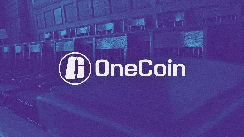 The Bank of New York Mellon (BNY Mellon) is being accused of playing a key role in the $4 billion Ponzi scheme OneCoin, days after the FinCEN files were published by Buzzfeed News.