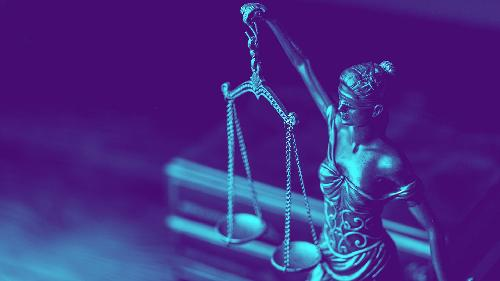 A coordinated series of lawsuits filed in New York federal court on Friday alleges securities law violations against numerous token issuers and crypto exchanges.