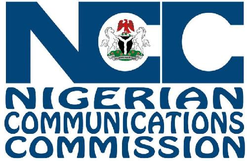 In continuation of its renewed strategy and vigour for effective delivery of its regulatory mandate, the Nigerian Communications Commission (NCC) has created a Digital Economy Department, principally responsible for implementing programmes and policies aimed at fully supporting and promoting the national digital economy agenda of the Federal Government.