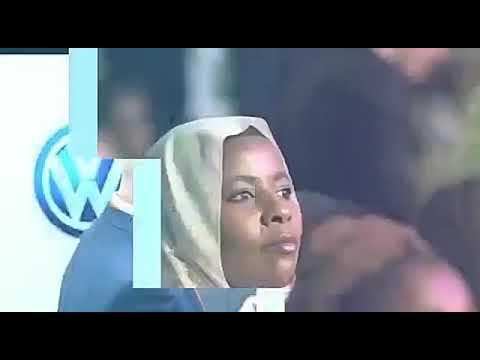 Transform Africa Summit 2020, Conakry, Guinea. 20 - 22 April 2020.