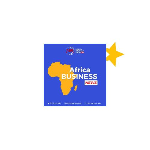 Visiting Nigeria and the City of Lagos for the first time, Gabriel Attal, the Minister attached to the French Ministry of National Education and Youth branched at Africa Business Radio Studio and had a chat with our CEO about Entrepreneurship and African Youth.