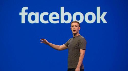 In a quarterly financial report released on Thursday, , Facebook is reported to have nearly doubled and added users, despite ad boycott and the COVID-19. The technology giant is said to have recorded a profit of $5.2 billion on $18.7 billion in revenue in the recently ended quarter, and a monthly rise of 2.7 billion.