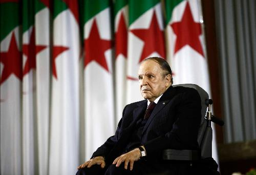 President Abdelaziz Bouteflika's resignation on Wednesday, after weeks of immense pressure from protesters and the military, is considered a huge victory to Algerians as they march into a new political era. However, the move also thrusts the country into an uncertain political transition with no clear successor to the ailing president.
