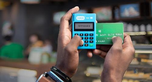 A year ago, venture capital fund Partech Africa gained attention following its investments in two promising African startups. South Africa's Yoco provides portable point-of-sale machines to merchants, without contracts or monthly fees. TradeDepot, a Nigerian mobile B2B firm, gives retailers access to a wide range of goods directly available from FMCG factories.