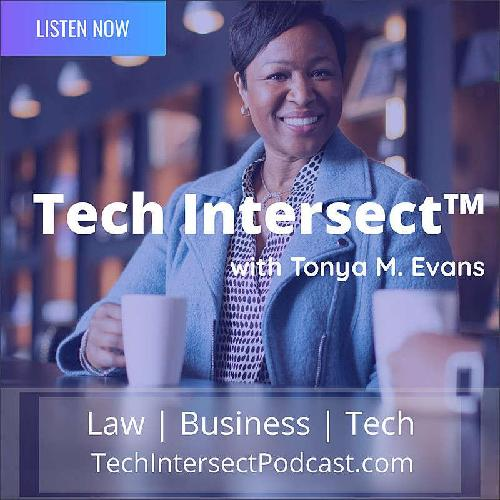 In this episode, I welcome Anne T. Griffin, a human and product manager, in that order (as she says), who studied engineering at the University of Michigan. She is passionate about the human aspects of technology and building machine learning and AI products rooted in the realities of the human experience.
