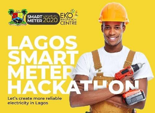 The Lagos State Government in collaboration with Eko Innovation Centre has unveiled a Smart Meter Initiative tagged