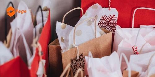 With the holidays fast approaching, the buzz is gradually building up and things are about to get busier than ever. It usually starts with a lot of excitement and of course, the impulsive need to buy almost anything that would help reflect our excitement for the season.