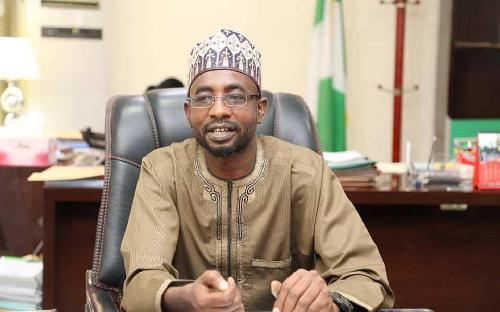 The Director-General of NITDA Mallam Kashifu Inuwa Abdullahi has called on the Certified Computer Manufacturers of Nigeria (CCMON) to improve in quality and synergy to ensure devices meet the minimum requirements and that OEMs ensure sufficient after-sales-support of these devices. The DG made this call during a virtual meeting held between National Information Technology Development [...]
