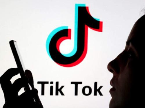 Oracle and Walmart will take part in global pre-IPO financing round to acquire up to 20% cumulative stake in TikTok. The acquisition plan follows ByteDance declaring Oracle as its technology partner. Since Microsoft is now out of the picture, ByteDance is also making Walmart its commercial partner.