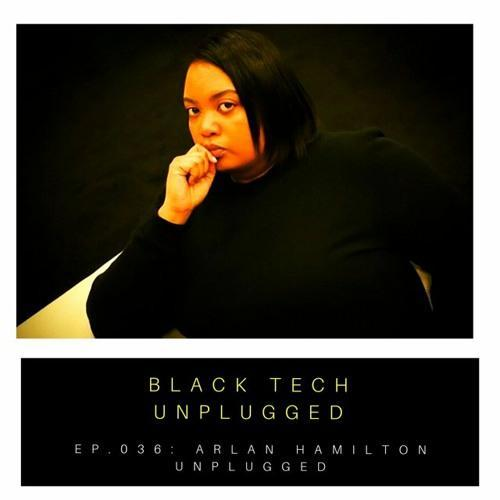 Arlan Hamilton shook the tech world when she hopped on the scene in 2015. She took what once used to be the 'good old boys' club and made room for a new group in town by investing in high-potential founders who are people of color, women, and/or LGBT via her company Backstage Capital.