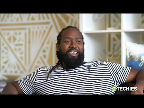 2 Techies is a series of candid conversations, usually over beer, featuring entrepreneurs of South Florida's tech and innovation scene. Ranging from current topics to personal passions, these organic conversations shows a more laid-back look at the individuals making moves to highlight their cities. S3:EP6