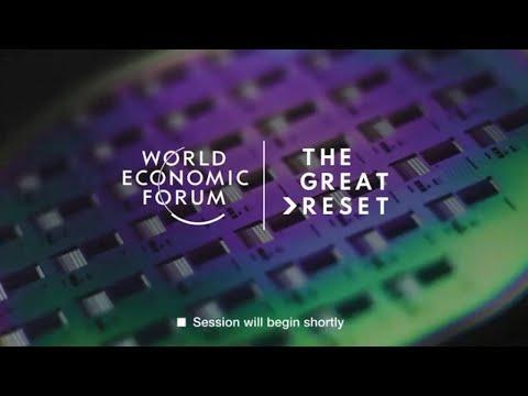 The World Economic Forum is the International Organization for Public-Private Cooperation. The Forum engages the foremost political, business, cultural and o...