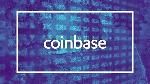 Coinbase Custody remains the largest operator of Tezos staking validator, despite higher fees.