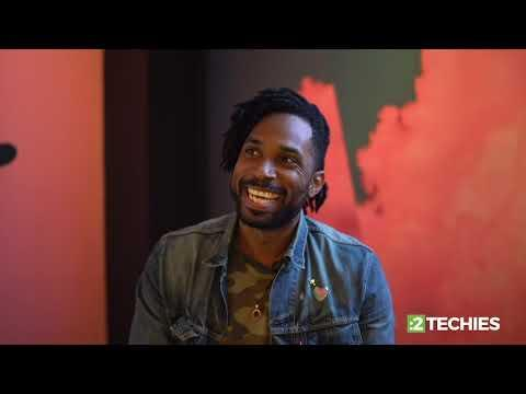 2 Techies is a series of candid conversations, usually over beer, featuring entrepreneurs of South Florida's tech and innovation scene. Ranging from current topics to personal passions, these organic conversations shows a more laid-back look at the individuals making moves to highlight their cities. S3:EP3