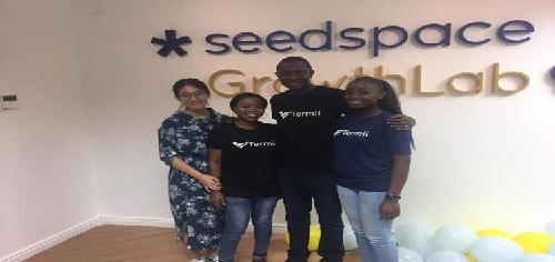 Termii, a multichannel marketing platform for businesses has raised a $30,000 seed fund from Future Hub, an early-stage startup incubator backed by Transsion. This makes Termii the first startup to be funded by the China-Africa incubator which launched earlier in September to raise equity-based investments of up to $300,000 for early-stage African startups.