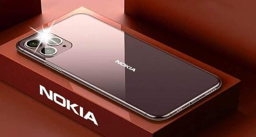 If you have been anywhere near Nigerian Twitter recently, you must have read about the Nokia Maze Pro Lite that is currently making waves on the microblogging site. Nokia, under the aegis of HMD Global Network, is planning to release a flagship smartphone into the market to compete with other top brands in the [...]