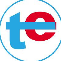 TechEconomy.ng