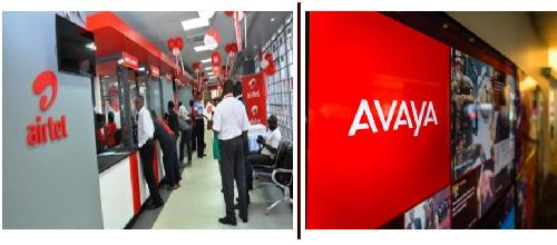 Leading telecommunications services provider, Airtel Nigeria, has partnered with Avaya Holdings Corp., to enable organizations in the country to implement remote working and learning initiatives. Through the partnership, Avaya will offer organizations in Nigeria full-feature access to its flagship collaboration app, Avaya Spaces, on a complimentary basis, through Airtel Nigeria.