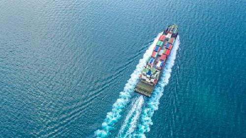 Mirantis today announced that it has acquired Docker's Enterprise business and team. Docker Enterprise was very much the heart of Docker's product lineup, so this sale leaves Docker as a shell of its former, high-flying unicorn self. Docker itself, which installed a new CEO earlier this...
