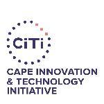 Cape Innovation & Technology Initiative - CiTi