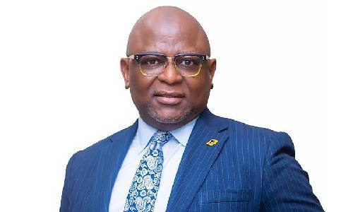 Following the directives for partial lockdown in several States across the country, especially in Abuja, Lagos and Ogun State, FirstBank Nigeria limited, said it will be offering skeletal services in some of our branches across the country. To assist her numerous customers meet their requests for quick loan, the Bank disclosed that the FirstAdvance is available for such [...]