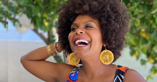 People seem to be connecting with vegan foodie Tabitha Brown, not only for her yummy-looking vegan recipes and Southern charm but because she's mom. TikTok is known as a social media platform for young people. About 50 percent of TikTok's global audience is under the age of 34 and 26 percent is between 18 and 24, according to Omni Core digital marketing agency.