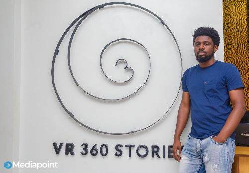 In a recent post, we looked at how the team at Taeillo - a three-year-old startup - is using augmented reality (AR) and virtual reality (VR) to disrupt the furniture industry. Interestingly, VR has begun to make its mark in Africa's filmmaking industry despite low adoption for reasons like cost and technical know-how, to mention a few.