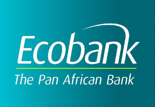 After a successful pilot run with select Fintechs in early 2020, the Pan-African Banking Sandbox of Ecobank Group is now live and acessible, on request, to the African Fintech community. The Sandbox allows Fintechs to access Ecobank's Application Programming Interface (APIs) for the development of innovative solutions.