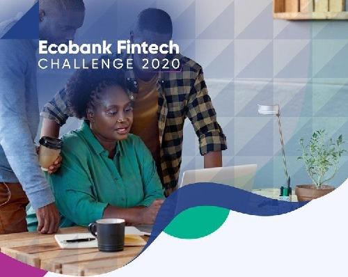 Ecobank Group has announced the finalists of the 2020 Ecobank Fintech Challenge, and surprisingly no Nigerian Startup was selected. The challenge, which is in its third edition, is designed in partnership with the advisory firm Konfidants to deepen collaboration between Ecobank and Fintechs with Africa-focused products.