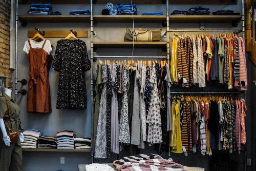 It may take a lot of initial work as you start your own retail business, but with the right planning anyone can achieve their goals. The following steps to starting a retail business should be used as a guide before you open your own store.
