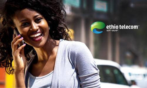 The Ethiopian Communications Authority (ECA) has today launched the request for Expressions of Interest (EOI) for two new telecoms licenses in Ethiopia. This is a major development in the liberalisation of Ethiopia's telecommunications market and follows a recent directive to open up mobile-money services in Ethiopia to mobile operators.