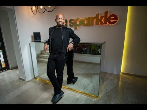 After completing the merger of Diamond Bank and Access Bank in 2019, Uzoma Dozie began a new project, Sparkle, a digital banking platform providing financial...