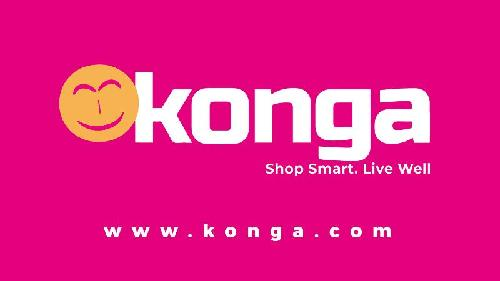 E-commerce giant, Konga has revealed that the business will hit the $10 million daily turnover mark by 2024. To realise the target, Konga has disclosed that the growth trajectory and overall operational efficiency backed by the consistent reduced losses it has witnessed are critical factors in the projections.