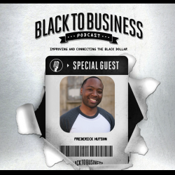 amp;nbsp; Frederick is the CEO and founder of Pigeonly, a platform that makes it easy for people to search, find and communicate with an incarcerated loved one. A born entrepreneur, Frederick launched and sold his first business at the age of 19.