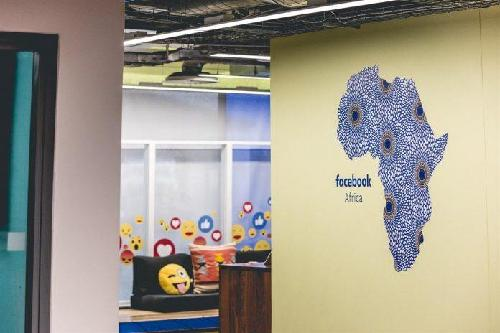 As part of its continued commitment and ongoing investment in Africa, Facebook today announced it will be opening an office in Lagos, Nigeria - its second office on the African continent. Aimed at supporting the entire Sub-Saharan Africa region, the office is expected to become operational in H2 2021 and will be the first on [...]
