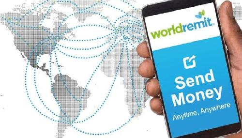 WorldRemit, a leading provider of global cross-border payment services, has plans to acquire Sendwave, a US-based Africa-focused remittance app. The acquisition will be completed in cash and stakes by the fourth quarter of 2020. The deal is subject to licensing and regulatory approvals.