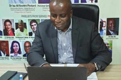 Association of Telecommunication Companies of Nigeria (ATCON) has pledged to continue to provide its veritable platform for governments, consumers (corporate and personal) and telecommunications and ICT companies to rub minds on how consumers can be better off in terms of effective delivery of telecoms and ICT services and products in Nigeria, This, the President, Engr.