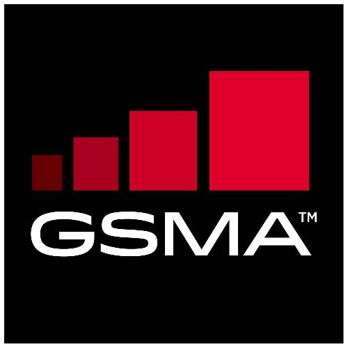 The GSMA has released its Mobile Economy Report for 2020 . Amid other updates, the report shows that internet subscribers will increase from 25% to 40% by 2025. Get real time update about this post categories directly on your device, subscribe now.