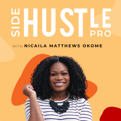 Today in the Side Hustle Pro guest chair, we welcome Monique Greenwood, owner and CEO (Chief Enjoyment Officer) of Akwaaba Bed & Breakfast Inns, a collection of upscale B&Bs in Brooklyn, NY; Washington, DC; Cape May, NJ; Philadelphia, PA and a boutique resort in Pennsylvania's Pocono Mountains. After graduating from Howard University, Greenwood became a fashion journalist, eventually becoming an intrapreneur while working for Women's Wear Daily by launching her own magazine about children's fashion.